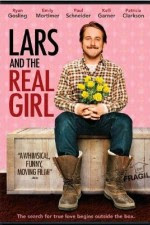 Watch Lars and the Real Girl 2007 Megavideo Movie Online