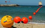Cable Submarino llega hoy a Jamaica