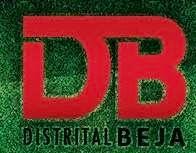 DISTRITAL DE BEJA