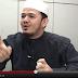 01/03/2012 - Ustaz Fathul Bari - Ringkasan Shahih Bukhari