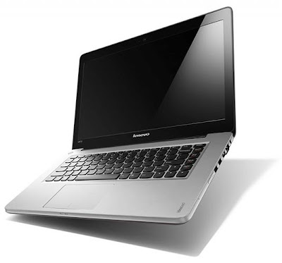 LENOVO U410 LAPTOP