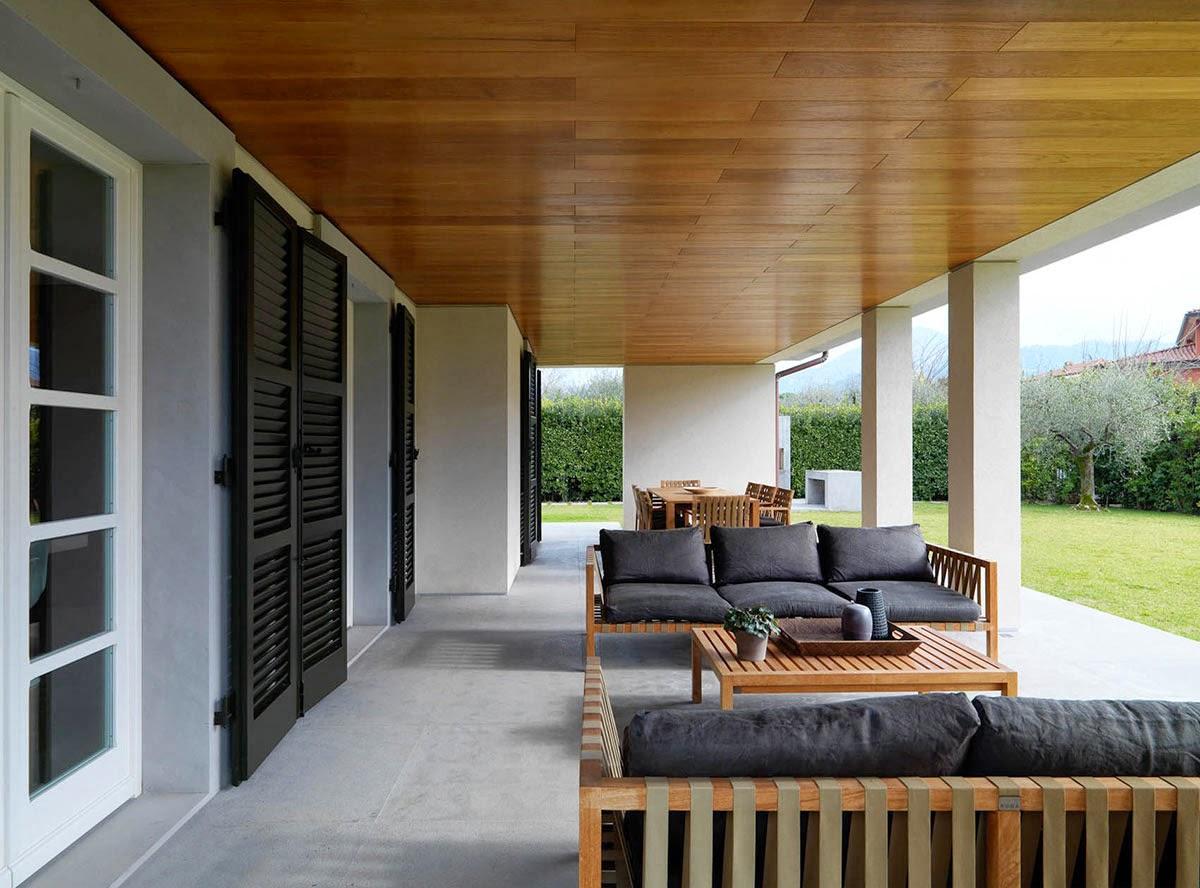 Charmant Home Art Design