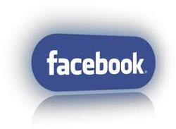 Medya Cadısı Facebookta