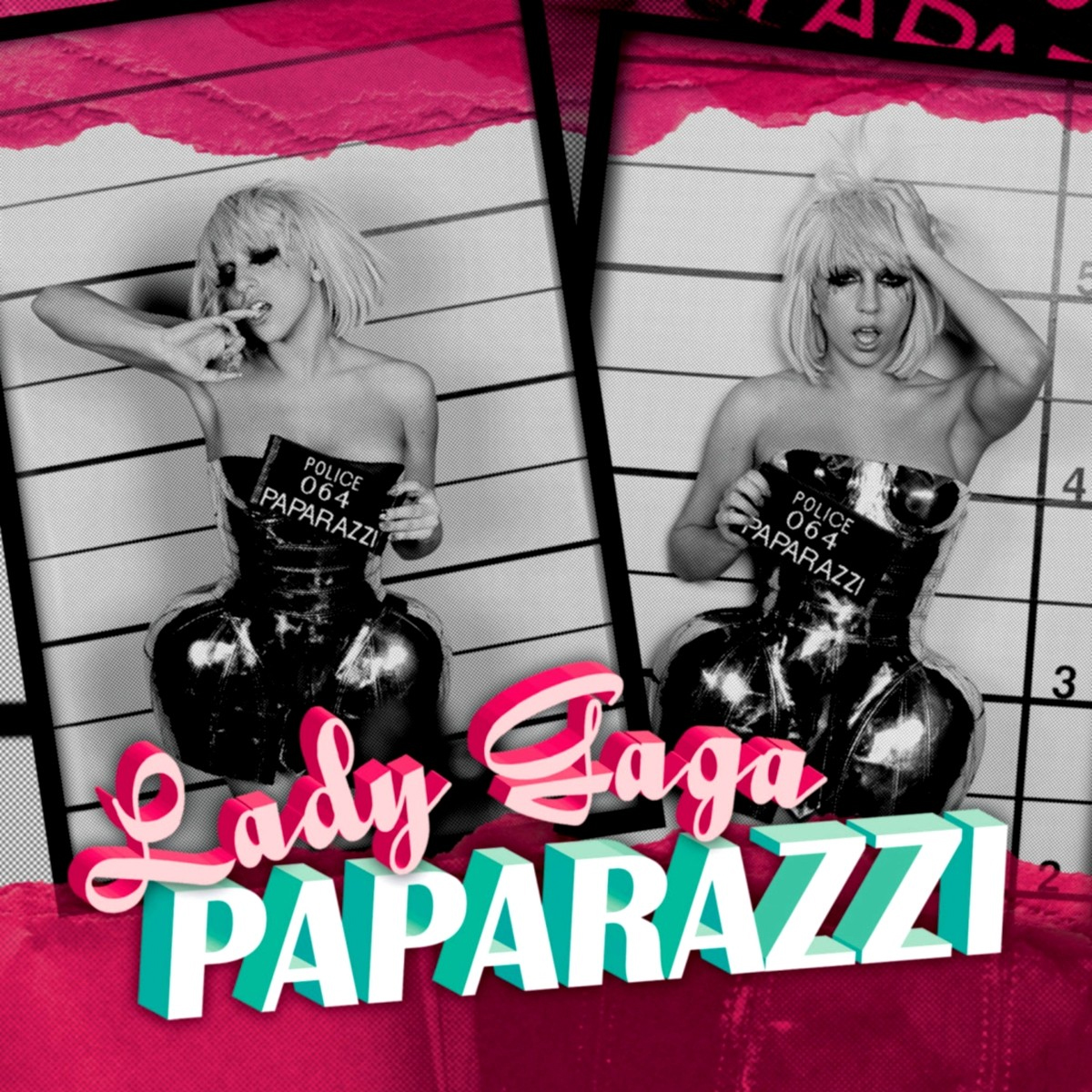 http://1.bp.blogspot.com/-pGFmtQof6CU/TZqZLHFPNFI/AAAAAAAAABY/du70IjyqCSs/s1600/Lady-GaGa-Paparazzi-Official-Single-Cover.jpg