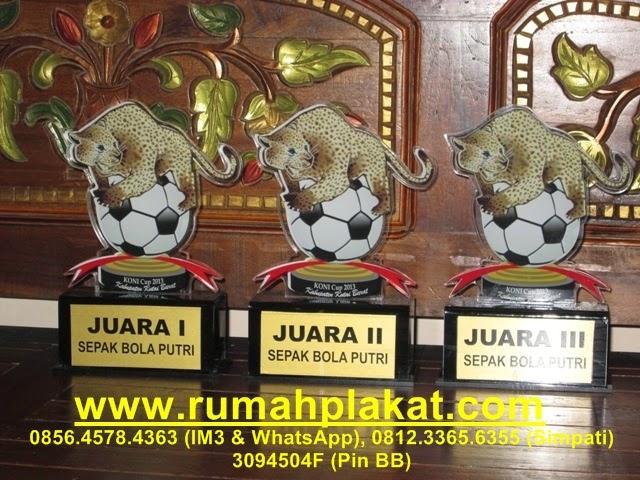 Harga Plakat Akrilik Bandung, Buat plakat Akrilik, Daftar Harga Plakat Akrilik, 0856.4578.4363 (IM3)