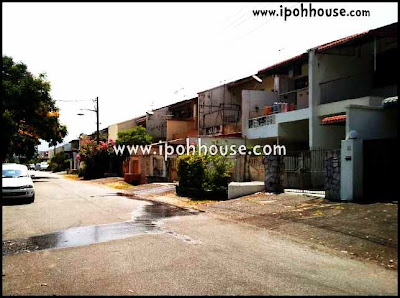 IPOH HOUSE FOR SALE (R05373)