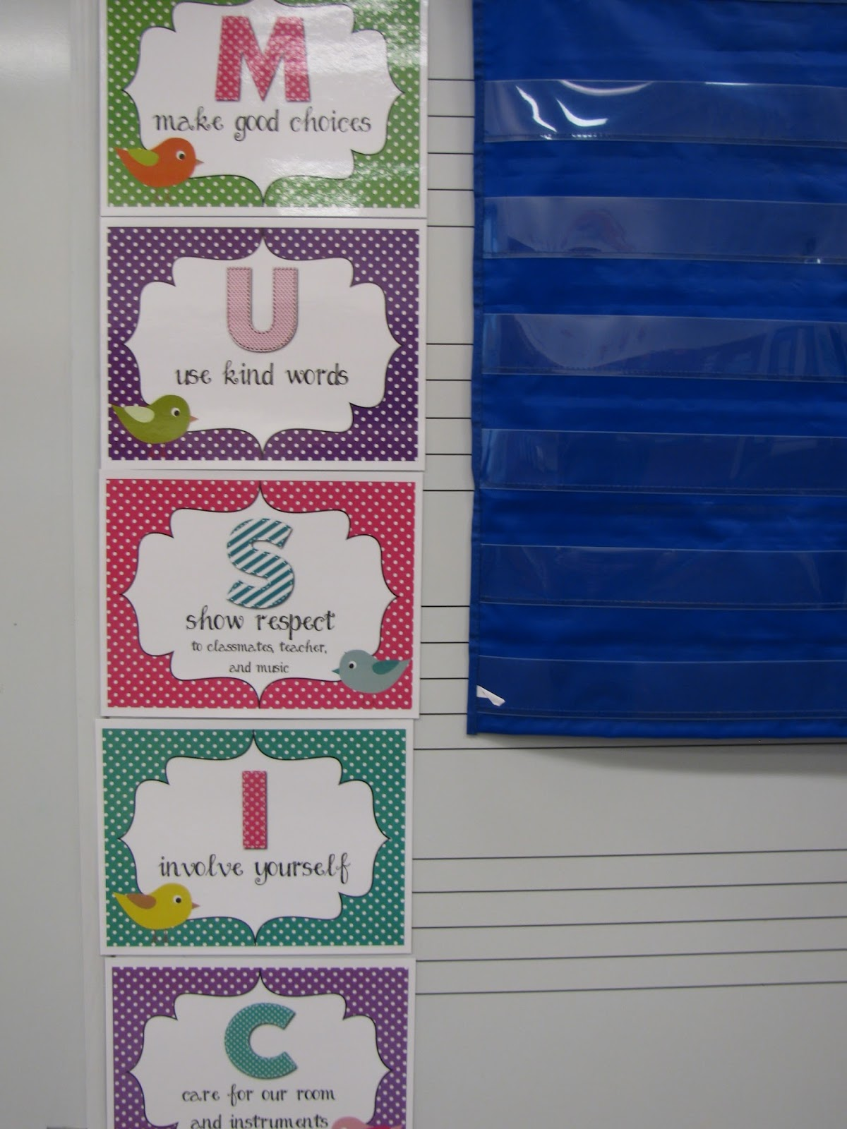 Music Classroom Decoration : Kodaly inspired classroom design my music room contest