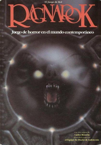 420px-Ragnarok-Ludotecnia-1992.jpg