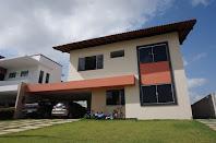 Casa P.P.