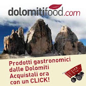 DolomitiFood