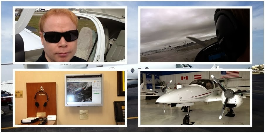 www.faaflighttraining.com Learn to fly, Pilot School, Flight Training E-learning, Online