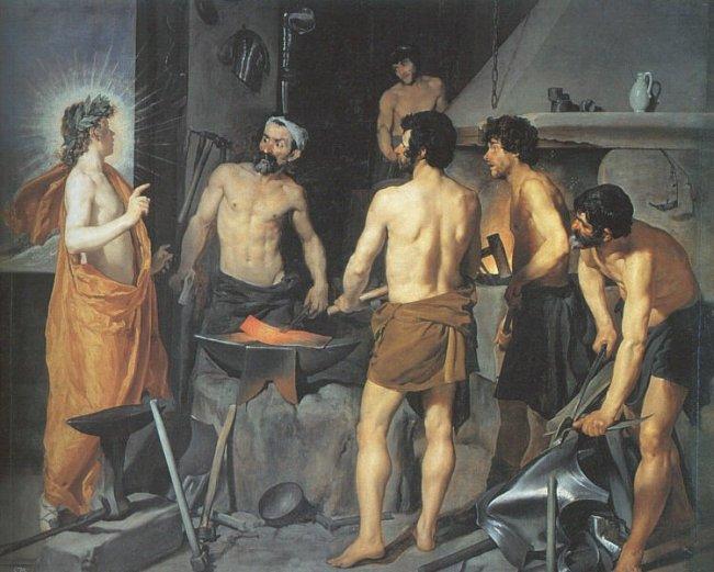 Risultati immagini per decamerone di Pasolini