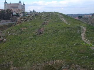 las cuevas del rey salomon Cerro+del+bu