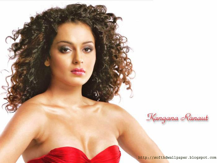 bollywood actress indian kangana ranaut hd wallpapers actress kangana ranaut hd