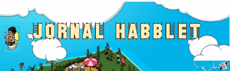 Habblet Hotel
