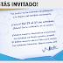 Nuevo Diario - Edición #468 | ¡Estás Invitado!