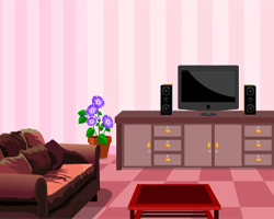 Living Room Escape 2  Juegos De Escape Solución  Juegos. Dining Room Ceiling. Kitchen Living Room Remodel. Store Toys In Living Room. Floor Tile Designs For Living Rooms. Living Room Cabinet Ikea. Living Room Decorator. Stadium Seating Couches Living Room. Discount Dining Room Sets Free Shipping