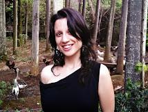Ana Torrejais