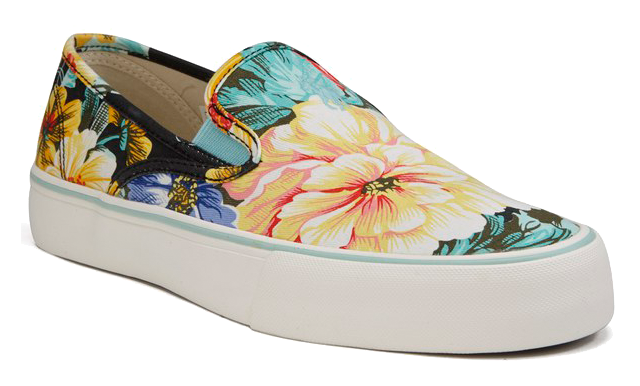 Polo-Ralph-Lauren-Mytton-Floral-Slip-On-Trainers