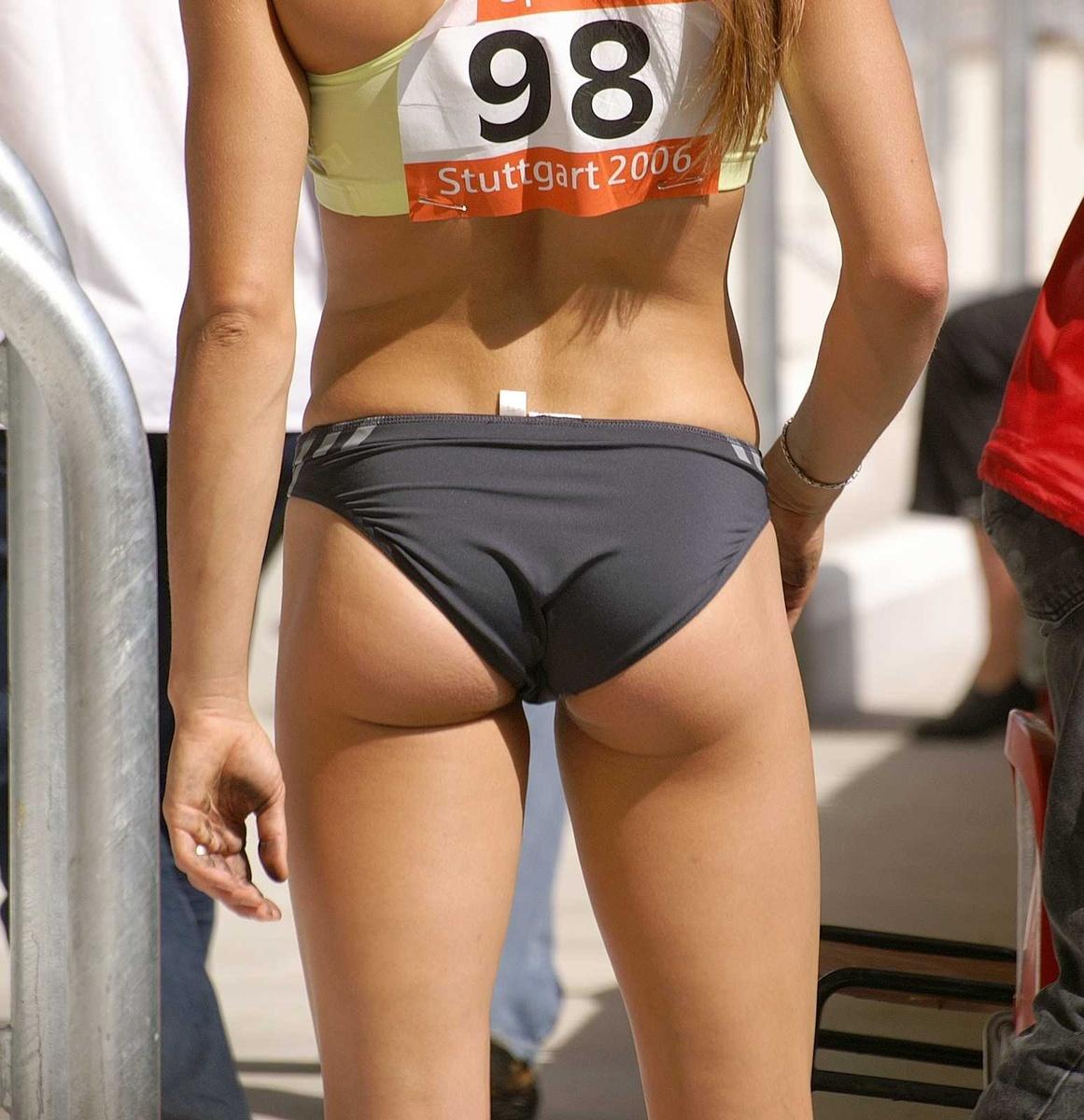 http://1.bp.blogspot.com/-pGUCiWSGtTM/TdDvWbxh92I/AAAAAAAAAIU/2Pnpb5O0Izg/s1600/yelena_isinbayeva3.jpg