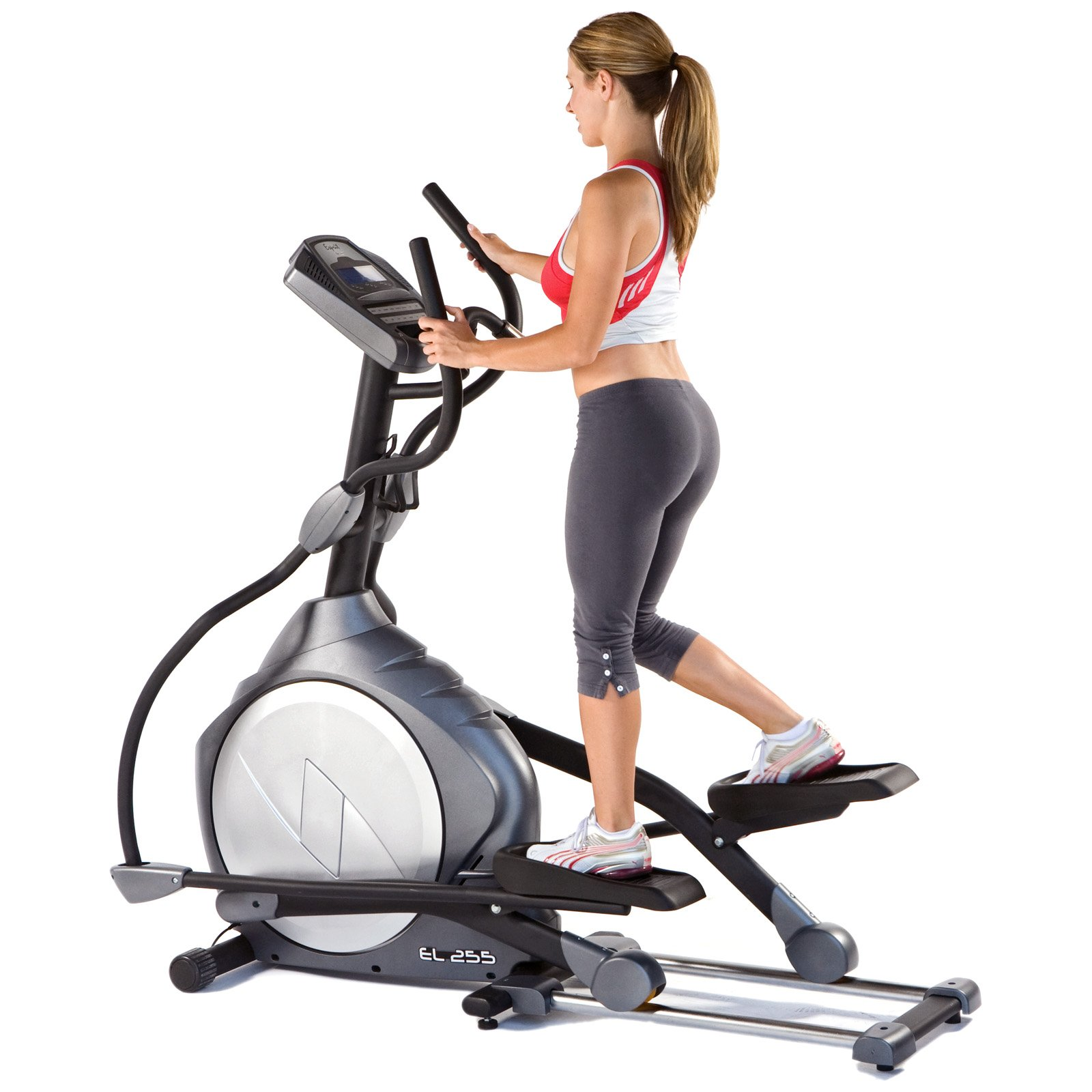 Exercise Fitness: My Talks About Healthy Life: Some Latest Fitness Equipments