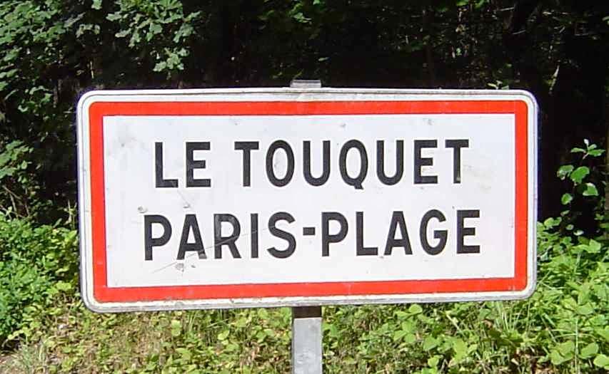Panneau_Le_Touquet.jpg