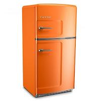 come spedire un frigorifero
