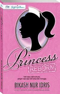 Princess Reborn   TERBARU
