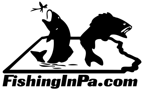 Fishing In Pennsylvania Fishing Forum