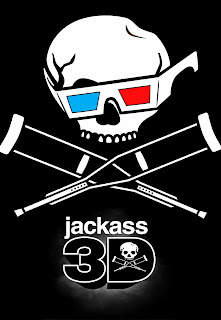 Ver Online: Jackass 3D (2010)