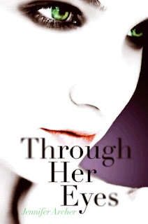 ThroughHerEyes New YA Book Releases: April 5, 2011