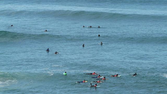 surf semana santa sopelana escuela clases