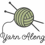 http://www.gsheller.com/category/yarn-along