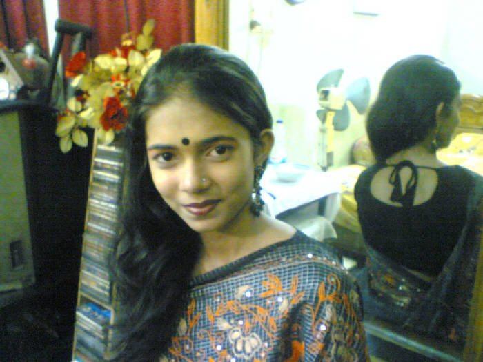 teen hardcore bangladesh images