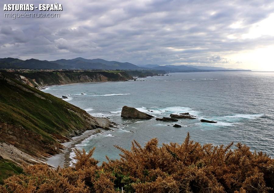 cudillero-costa-asturias