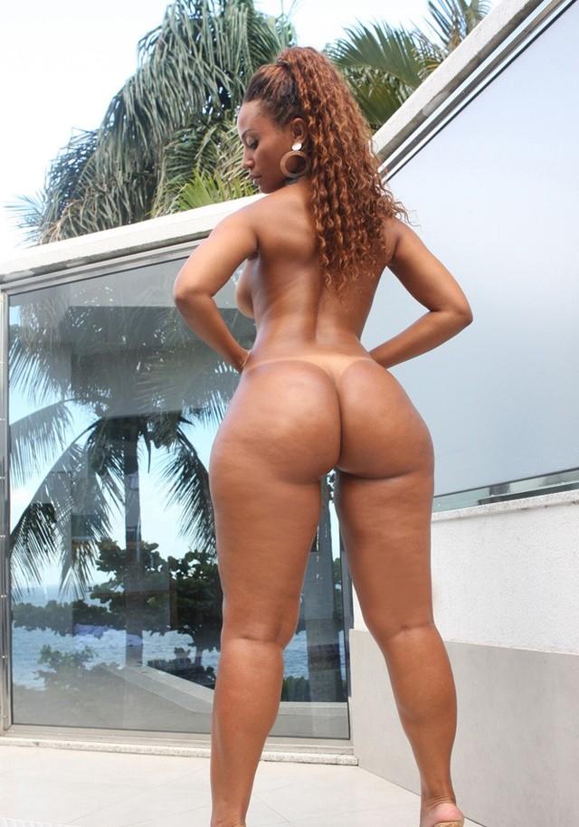 New Daily Cake: #Luana #Alves #Models #Double #Take #Luana ...