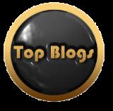 Τα ωραιότερα ελληνικά ιστολόγια