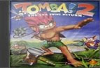 Tomba! 2 For PC Portable