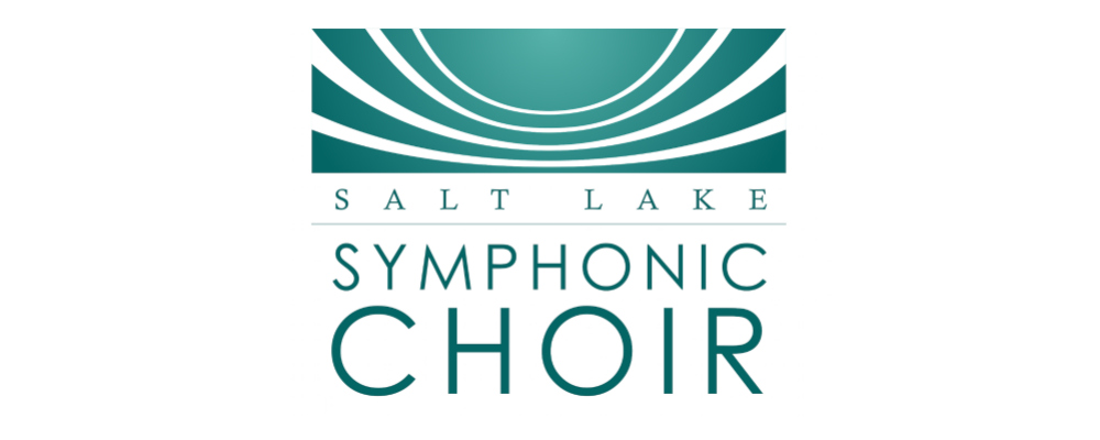 Salt Lake Symphonic Choir