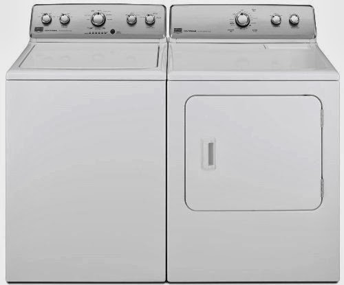 Washer And Dryer Clipart image gallery of washer and dryer clipart