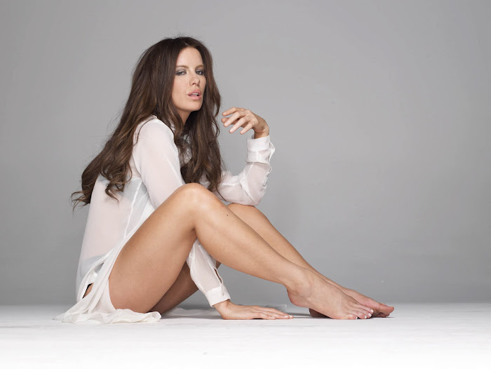 kate beckinsale very shoot hot images