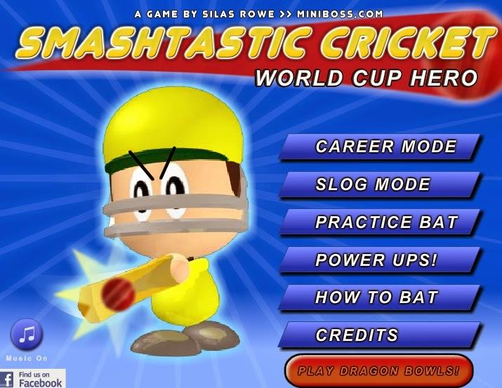 Smashtastic-Cricket