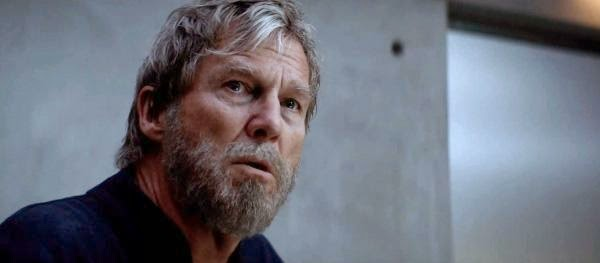 O Doador | Segundo teaser trailer da ficção com Jeff Bridges, Brenton Thwaites e Meryl Streep