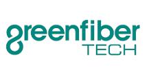 Greenfiber Tech