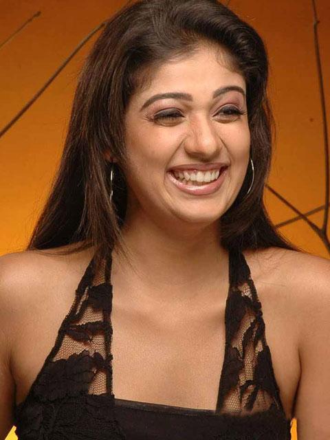 nayanthara old look hot photoshoot pics