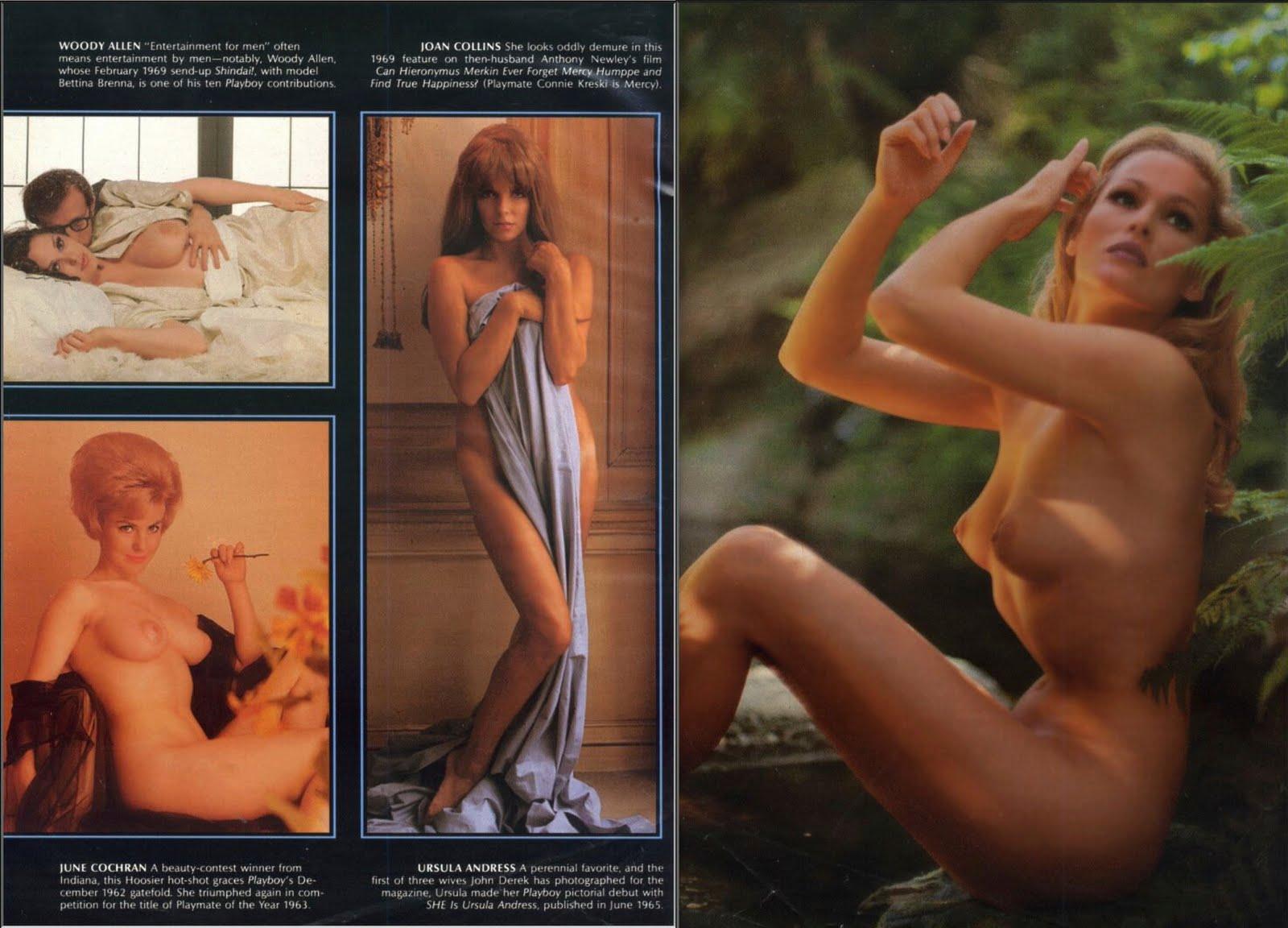 Gratis eskorte naken kjendiser