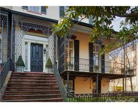 http://www.trulia.com/property/3143947287-423-Bull-St-Savannah-GA-31401