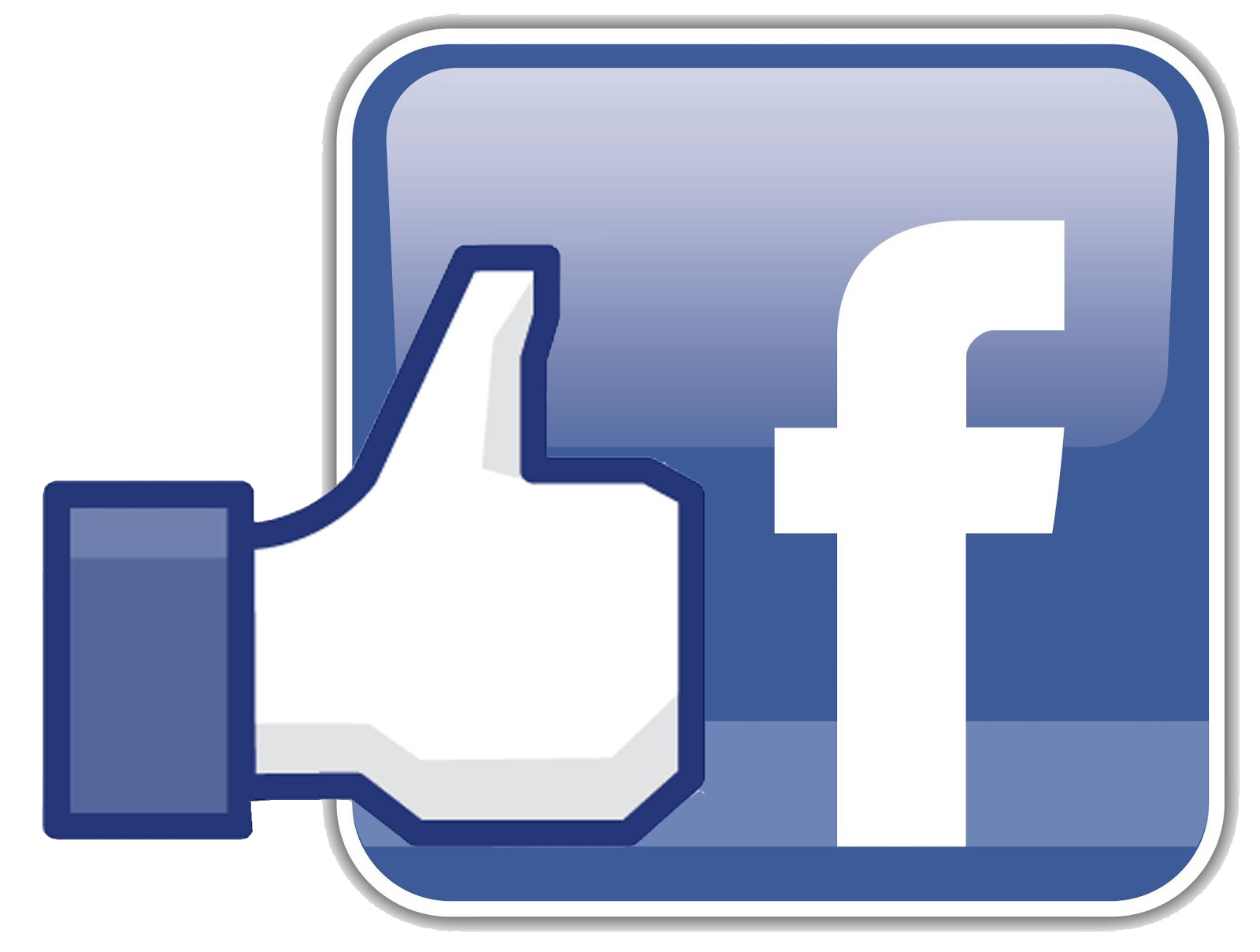 Las Recetas están en Facebook