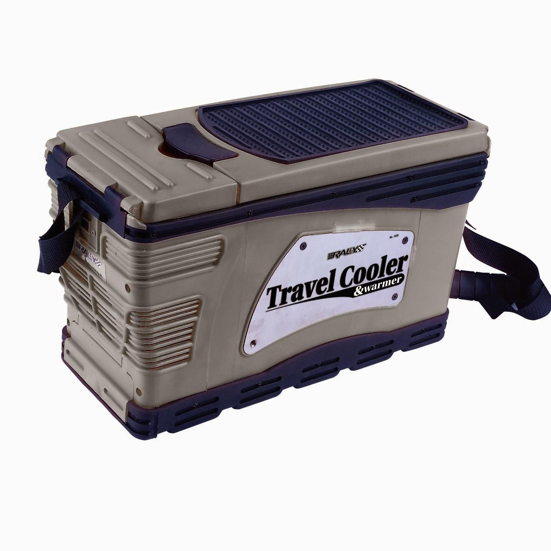 Plug In Cooler : Plug in cooler