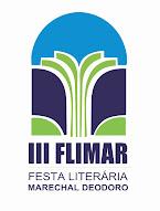 3ª FLIMAR